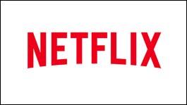 Netflix will Proxy-Server blockieren