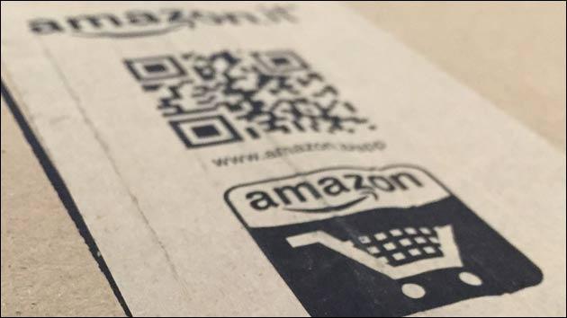 Amazon Same-Day Lieferungen jetzt in 20 Städten