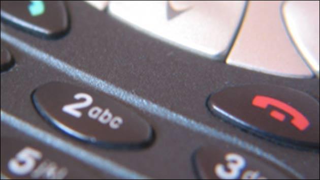 Smartphone: Beliebteste Erfindung in Deutschland!