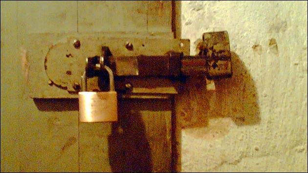 Sicherheit: Diese Passwort-Fehler vermeiden!