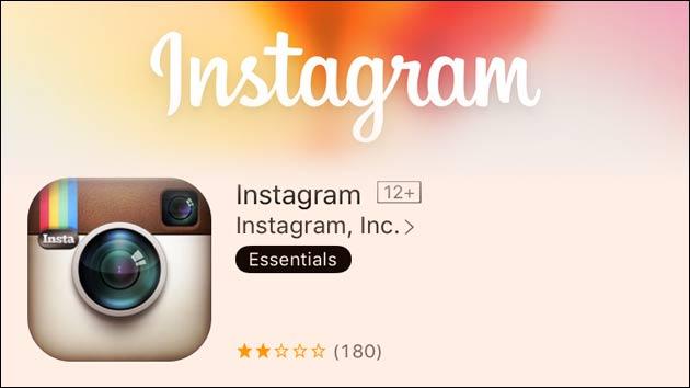 Turn on notifiations auf Instagram: Wofür eigentlich?