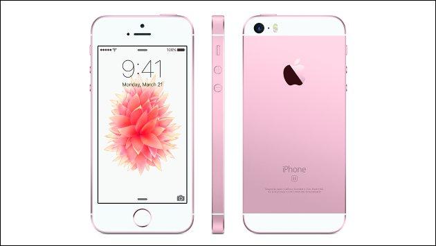 iPhone SE und neues iPad Pro: Das war die Apple Keynote!