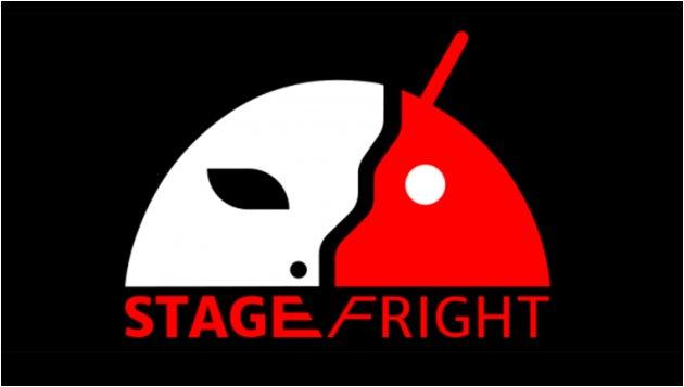 Stagefright Exploit: Diese Adroid-Handys sind in Gefahr!