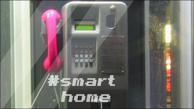 zukunft smart home telekom will beim intelligenten zuhause mitmischen. Black Bedroom Furniture Sets. Home Design Ideas