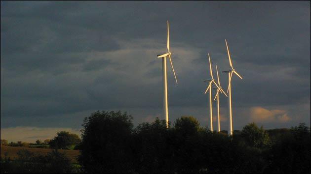 windkraft-deutschland-schleswig-holstein