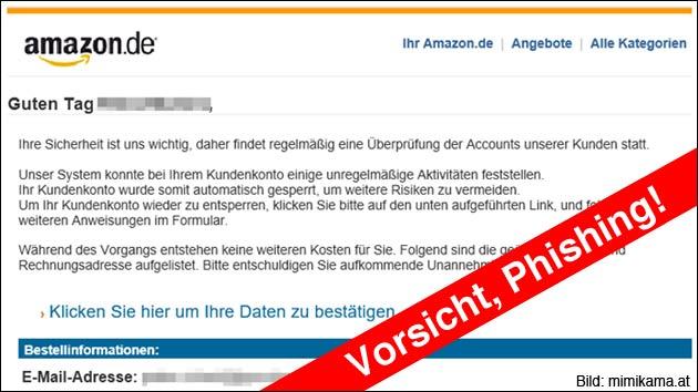 vorsicht-gefaelschte-amazon-email