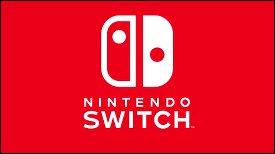 Nintendo NX heißt jetzt Switch!