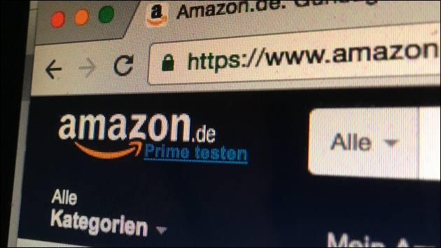 Amazon Prime erhöht Preise