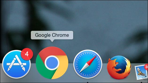 Google Chrome Browser: Version 55 ist da!