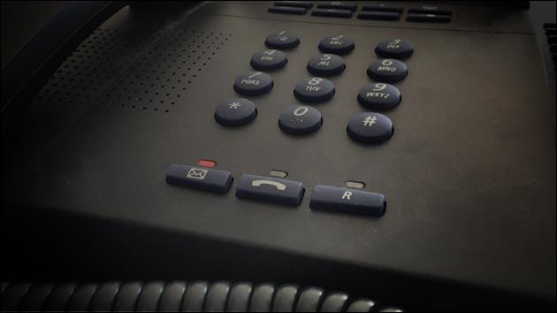 Vorsicht: Neuer Trick der Telefonbetrüger!