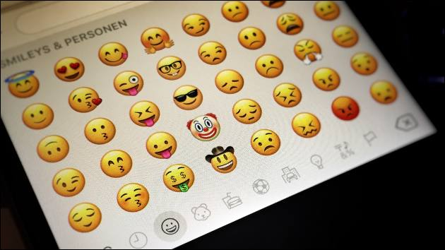 Neue Smileys FГјr Android