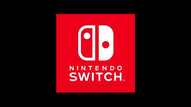 Nintendo Switch: Spiele-Karten schmecken nicht! :)