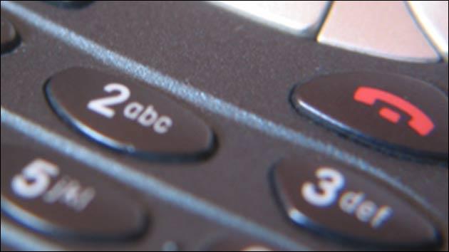 IMEI Nummer: Wichtig beim Verlust des Handys!