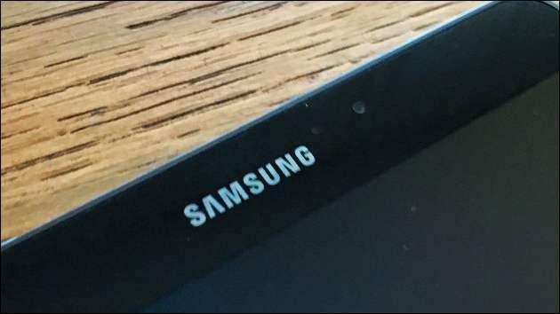 Galaxy S6 und S7 verlieren im Standby-Modus die Mobilfunkverbindung