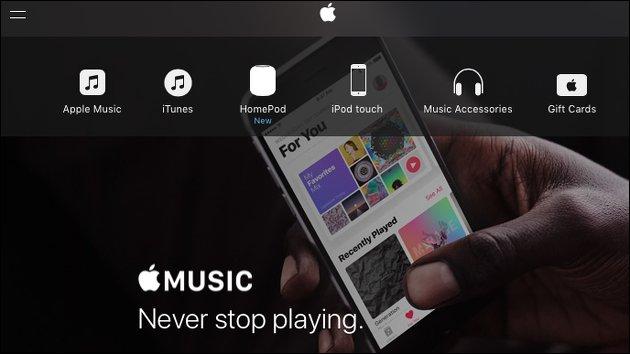 IPod nano & iPod shuffle eingestellt - iPod-touch-Preis angepasst