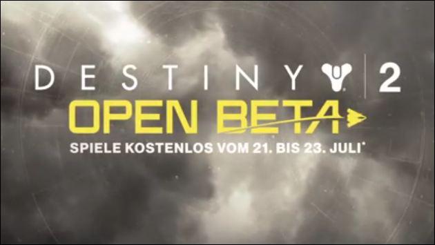 https://www.computerhilfen.de/news/wp-content/uploads/2017/07/destiny-2-open-beta.jpg