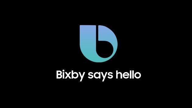 Samsung plant angeblich Bixby-Lautsprecher