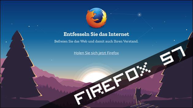 Firedox 57