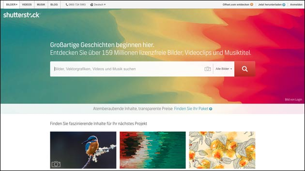 Shutterstock watermark