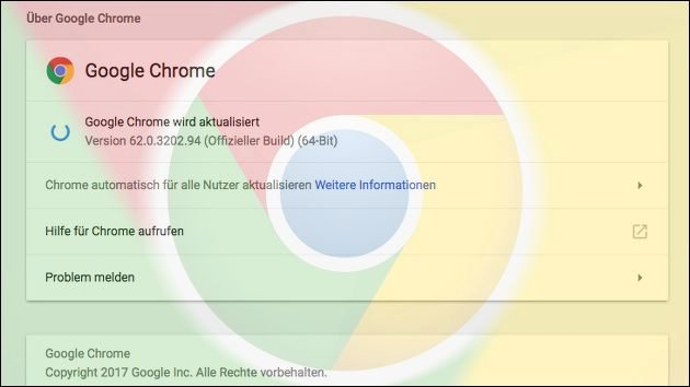 Chrome.exe