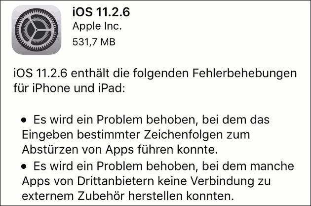 Update 11.2.6