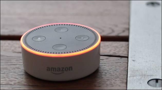 Alexa offline: Alexa hat kein Internet