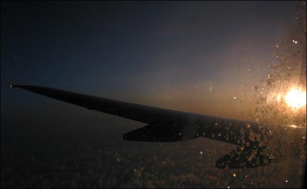 Flugzeug: Sicherheit EASA und FAA verbieten MacBook