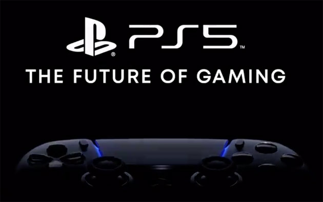 Sony PlayStation: PS5 abwärtskompatibell